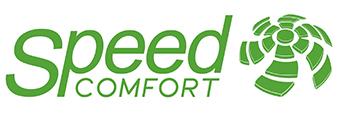 SpeedComfort-kl